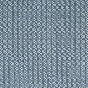 F2667 Water Greenhouse Fabric