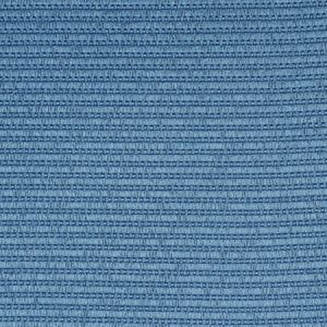 F2668 Cobalt Greenhouse Fabric