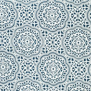 F2669 River Greenhouse Fabric