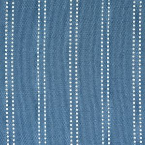 F2670 Cobalt Greenhouse Fabric