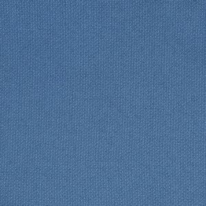 F2673 Calm Greenhouse Fabric