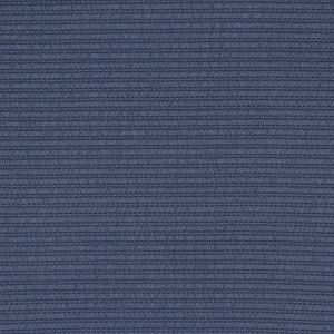 F2675 Marine Greenhouse Fabric