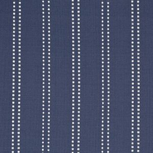 F2676 Atlantic Greenhouse Fabric