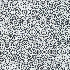 F2677 Blueberry Greenhouse Fabric