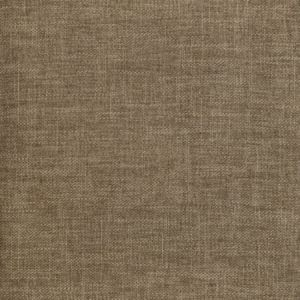 F2939 Taupe Greenhouse Fabric