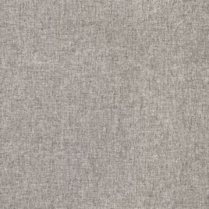 F2943 Pewter Greenhouse Fabric