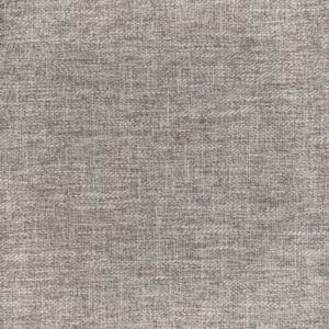 F2944 Silver Greenhouse Fabric