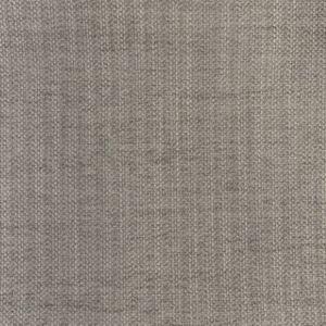 F2945 Wind Greenhouse Fabric