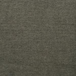 F2948 Gray Greenhouse Fabric