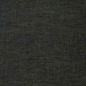 F2952 Charcoal Greenhouse Fabric