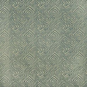 F2986 Puddle Greenhouse Fabric