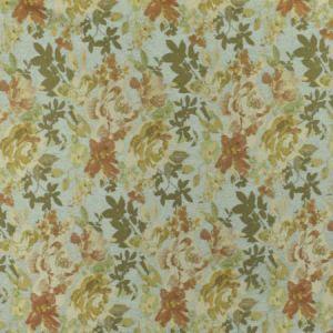 F2988 Patina Greenhouse Fabric