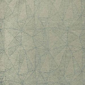 F2991 Seamist Greenhouse Fabric