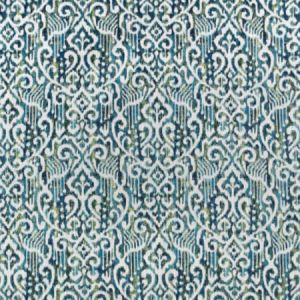 F2995 Lagoon Greenhouse Fabric
