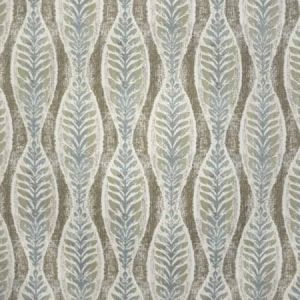 F2996 Tidewater Greenhouse Fabric