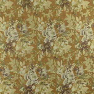 F3001 Tuscan Greenhouse Fabric