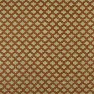 F3003 Nectar Greenhouse Fabric