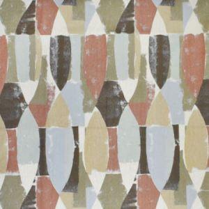 F3004 Sunbaked Greenhouse Fabric