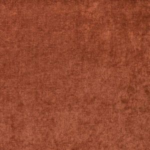 F3005 Rust Greenhouse Fabric