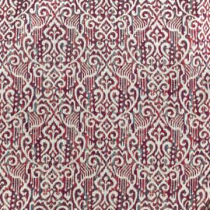 F3006 Jewel Greenhouse Fabric