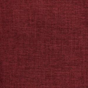 F3007 Cranberry Greenhouse Fabric