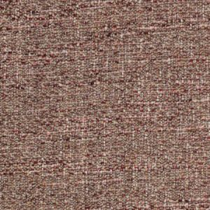 F3008 Mulberry Greenhouse Fabric