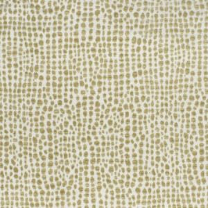 F3018 Eggshell Greenhouse Fabric