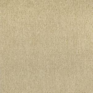 F3021 Oatmeal Greenhouse Fabric