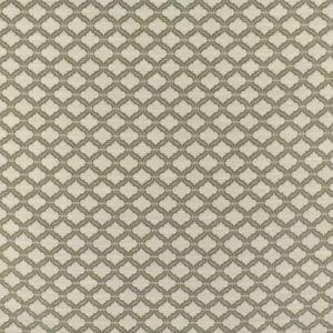 F3025 Stucco Greenhouse Fabric