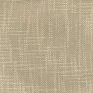 F3026 Wheat Greenhouse Fabric
