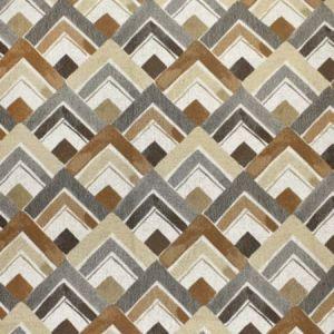 F3029 Desert Greenhouse Fabric