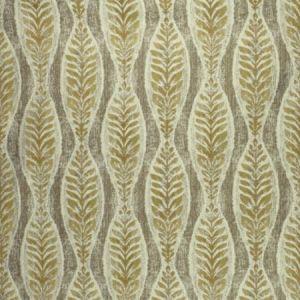 F3032 Travertine Greenhouse Fabric