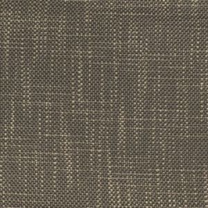 F3034 Taupe Greenhouse Fabric