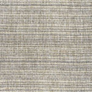 F3037 Pebble Greenhouse Fabric