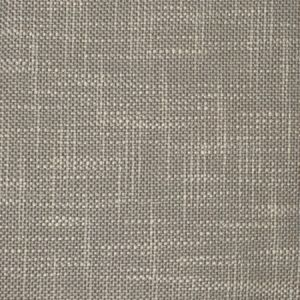 F3046 Stucco Greenhouse Fabric