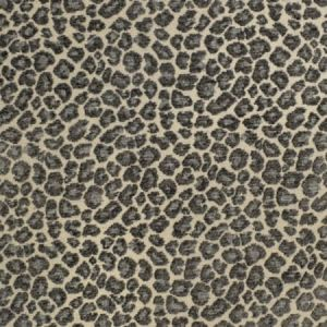 F3051 Slate Greenhouse Fabric