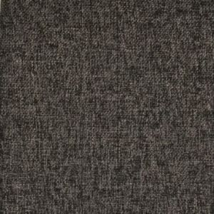 F3057 Mica Greenhouse Fabric