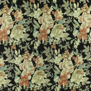 F3058 Onyx Greenhouse Fabric