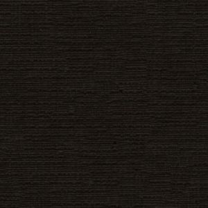 F3062 Caviar Greenhouse Fabric