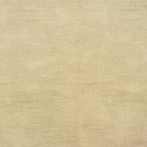 F3068 Sandstorm Greenhouse Fabric
