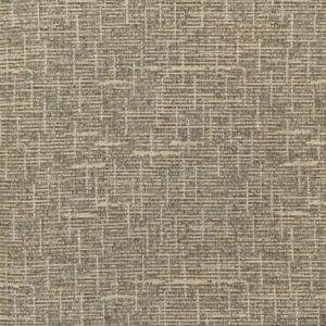 F3081 Mica Greenhouse Fabric