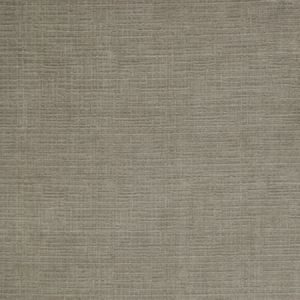 F3085 Pewter Greenhouse Fabric