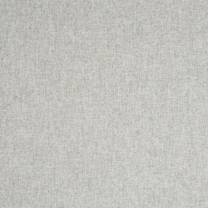 F3086 Quartz Greenhouse Fabric