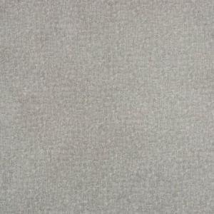 F3087 Cement Greenhouse Fabric