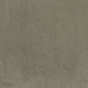 F3089 Pewter Greenhouse Fabric