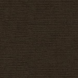 F3091 Java Greenhouse Fabric