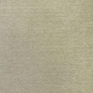 F3096 Platinum Greenhouse Fabric