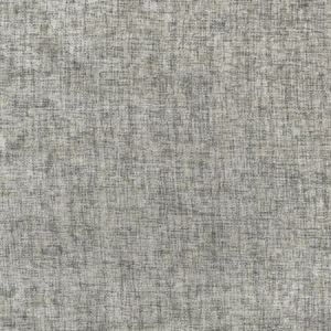 F3107 Platinum Greenhouse Fabric