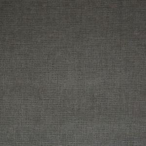 F3119 Slate Greenhouse Fabric