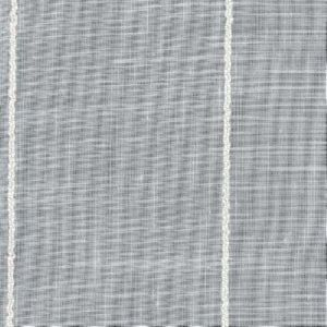 FAIRWAY Mineral 81 Norbar Fabric